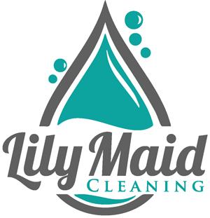 Lily Made Logo
